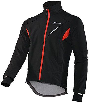 Top 10 Best Cycling Jackets In 2020 Reviews Sports Hoodies