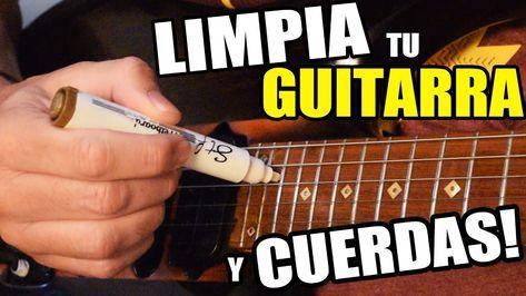 57 Mejores Imágenes De Guitarra En 2020 Guitarras Clases De Guitarra Y Aprender A Tocar Guitarra