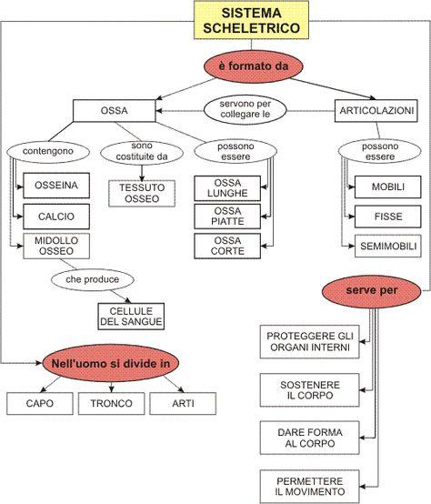 schede didattiche francese da stampare - Cerca con Google