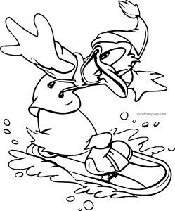 Pin By Wecoloringpage Coloring Pages On Wecoloringpage Disney