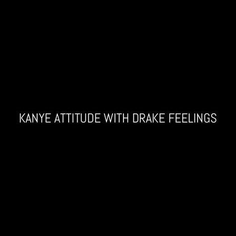 Insta bio o'malley underwear - Under Wear Drake Quotes, Lyric Quotes, Words Quotes, Motivational Quotes, Sayings, Insta Bio Quotes, Instagram Bio Quotes, Tumblr Instagram Bios, Instagram Bio Clever