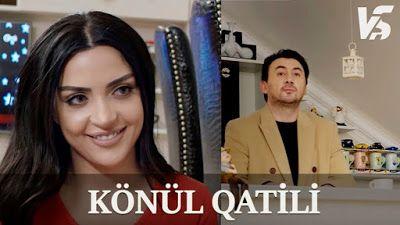 Wap Sende Biz Aqsin Fateh Vəfa Sərifova Konul Qatili Video Incoming Call Screenshot Incoming Call