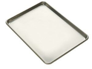 Pin On Bread And Loaf Pans