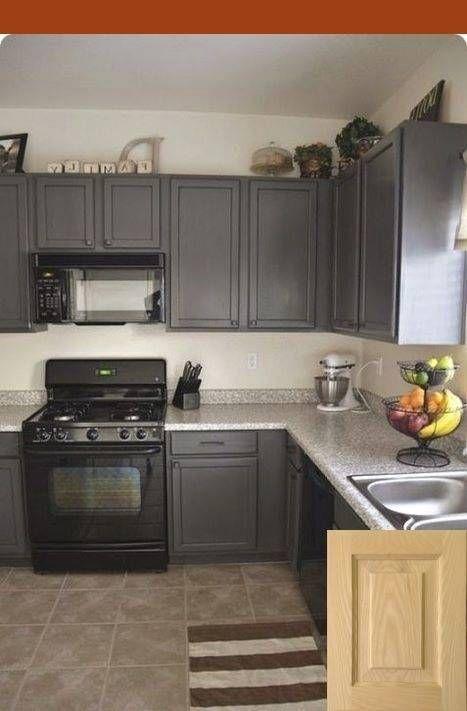 Kitchen Cabinets Winnipeg Kitchen Cabinets Types Of Kitchen Cabinets Buy Kitchen Cabinets