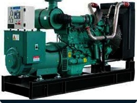 919810037192 Considered Generator Providing Lifesaver Surendra Services Insound Gurgaon Contact Provide Diesel Generators Generator Price Generation