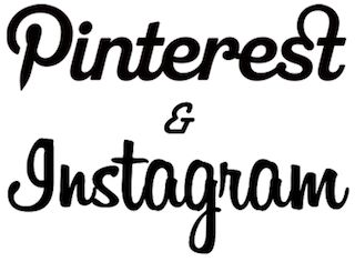 Pinterest, Instagram, Niche Social Networks Global Market Share Grows - Search Engine Watch
