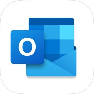 App Of The Day Microsoft Outlook With Images Microsoft