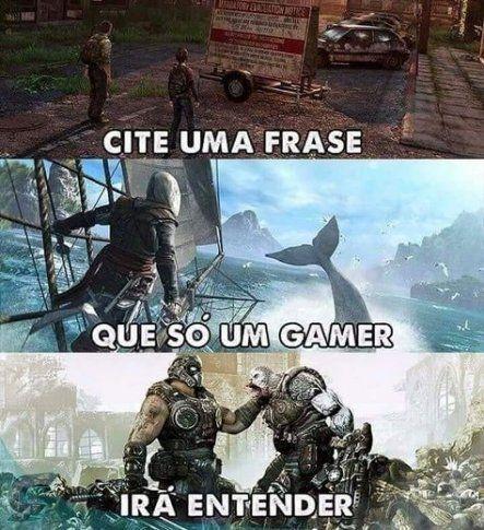 26 Ideas For Memes Fortnite Brasil Memes Best Memes Kid Memes