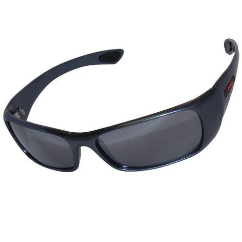 Sport Sunglasses 1302a Pugs Sports Sunglasses