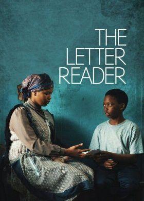 افلام اون لاين مشاهدة افلام اون لاين Readers Lettering Netflix