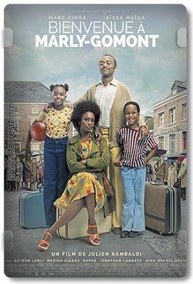 bem vindo a marly gomont O African Doctor é um filme francês de comédia e  drama de 2016 baseado na vida do pai do músico Kami… | Filmes, Filmes  franceses, Comédias
