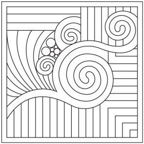 Mosaic Tile Art, Mosaic Diy, Mosaic Crafts, Mosaic Projects, Mosaic Ideas, Free Mosaic Patterns, Quilt Patterns, Mosaic Stepping Stones, Colouring Pages
