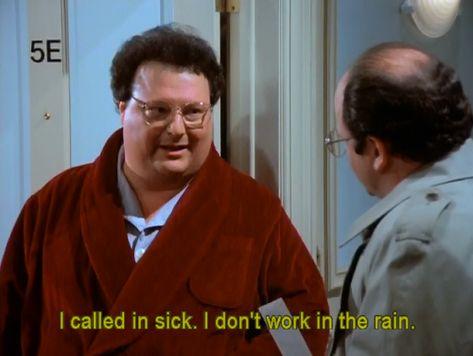 Seinfeld Elaine dating zwarte man