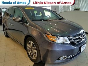Used 2015 Honda Fit Hatchback For Sale In Ames Ia Stock Fm720831l 2015 Honda Fit Honda Fit Honda