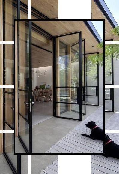 Wooden Front Doors Sliding Glass Patio Doors Glass Patio Doors Door Glass Design French Doors Patio Door Design