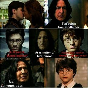 Harry Potter First Book Off Harry Potter Spells Dog Names Nor Harry Potter Movies Genre To Harry P Harry Potter Characters Harry Potter Puns Harry Potter Jokes