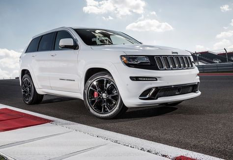 2017 Jeep Grand Cherokee Release Date Changes Interior Images Diesel Engine Exterior Colors Mpg News Price Review Spy Shots Specs Jeep Grand Cherokee Jeep Grand 2017 Jeep Grand Cherokee