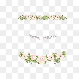 Wedding Decoration Flowers Pink Wreath Png Transparent Clipart Image And Psd File For Free Download Flower Png Images Beautiful Flower Designs Flower Backgrounds