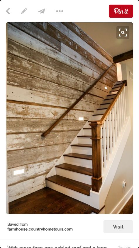 9 Best Nicole a images | Barn wood