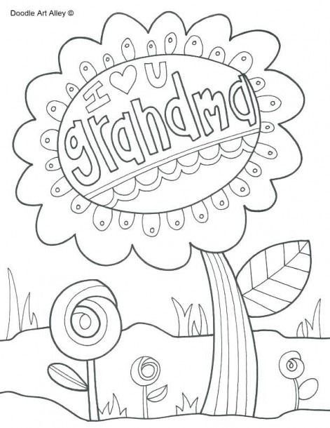 Coloring Pages For Mother 8217 S Day Printables Birthday Coloring Pages Mothers Day Coloring Pages Mothers Day Coloring Sheets