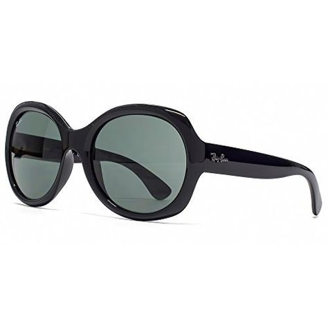 f71ceb1642 Amazon.com  Ray-ban Rb4191 Rb4191 Sunglasses 601111 Blue Grey Gradient 57  19 135  Shoes
