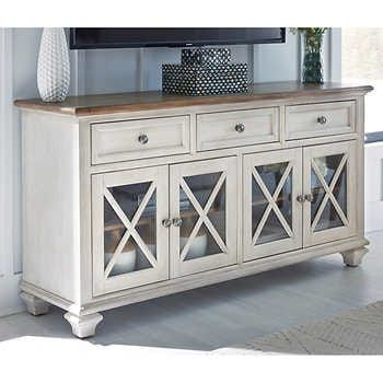 Pin On Dining Room Buffets