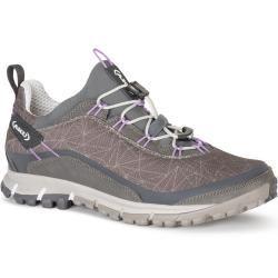 Reduced outdoor shoes for women -  Aku W Libra Plus | Eu 36 / Uk 3.5 / Us 5.5, Eu 37 / Uk 4 / Us 6, Eu 37.5 / Uk 4.5 / Us 6.5, Eu 38 / - #fingertattoo #octopustattoo #Outdoor #Reduced #Serpenttattoo #shoes #sleevetattoos #tattoosformen #Women