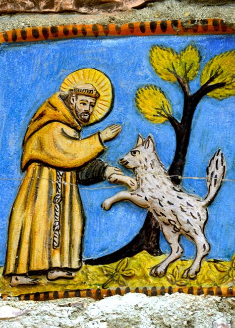 Top quotes by Francis of Assisi-https://s-media-cache-ak0.pinimg.com/474x/5d/f9/59/5df9592a89412111c7fc953c81b9e052.jpg