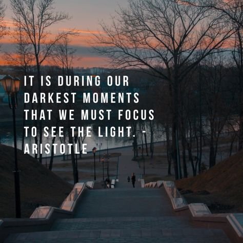 Life quotes to be positive