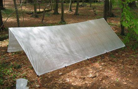 hammock gear tarp   cuben fiber camo   lighten up    pinterest   camo patterns and camo hammock gear tarp   cuben fiber camo   lighten up    pinterest      rh   pinterest