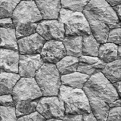 3d Stone Wall Paper Peel Stick Self Adhesive Wall Art Home Decor Wall Mural 3d Stone Wall Textured Brick Wallpaper Adhesive Wall Art