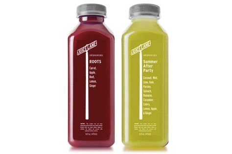 10 best Juicing in the Hamptons images on Pinterest Juicing, Cold - best of blueprint cleanse foundation