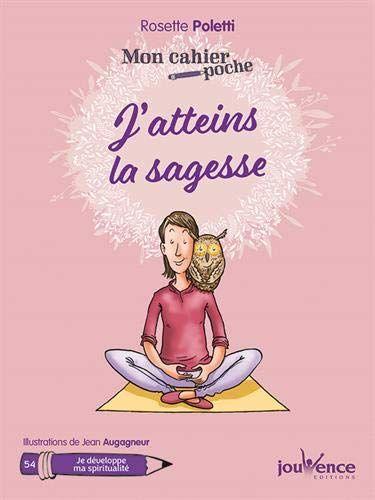 Telecharger J Atteins La Sagesse Pdf Gratuitement Ebook Gratuit Book Club Quote Human Stupidity The Four Loves