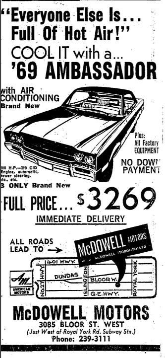 Pin By Joe Bacino On Amc Forever Used Car Lots Car Ads