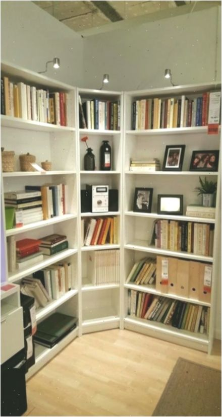 Pin On Living With Books