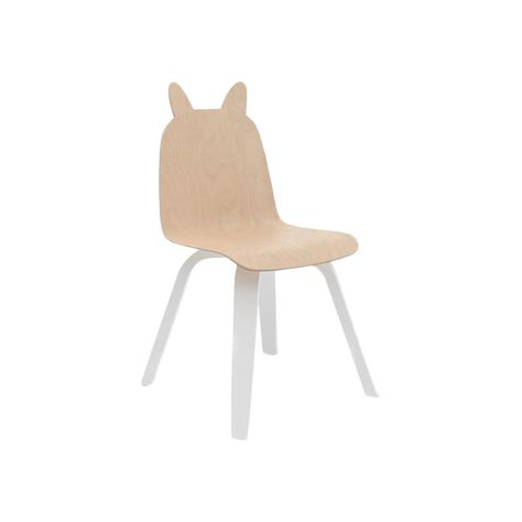 Shop Wayfair for All Kids Seating to match every style and budget. Enjoy Free…