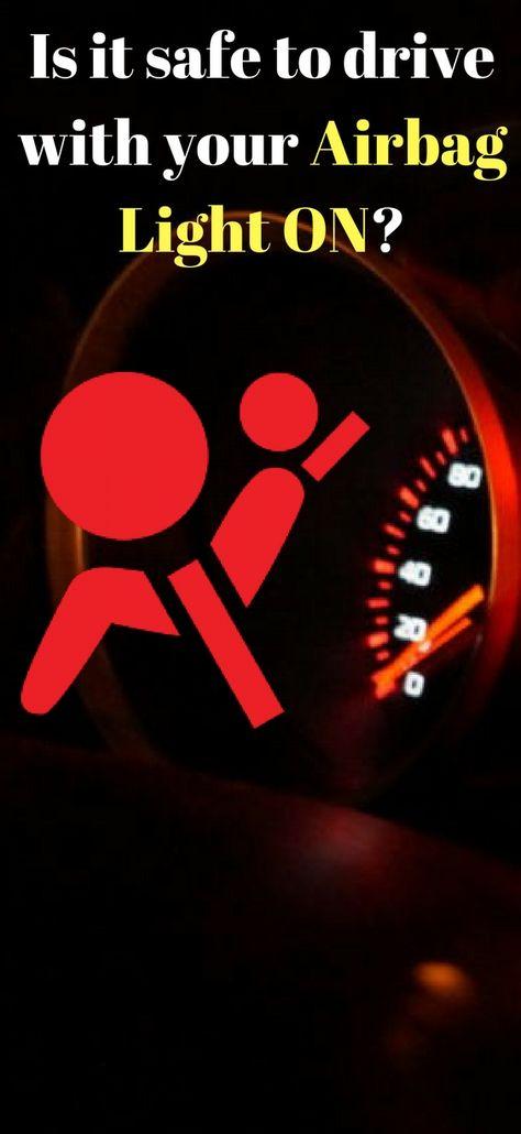 5dfe40b8df823fffd4b0d047efc1a7c0 - How To Get The Airbag Light To Go Off