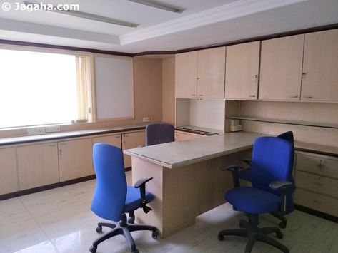 Commercial Office for Rent in Nariman Point - 1675 sq ft
