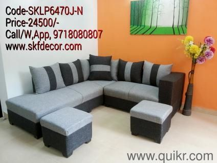 Pin By Imran Akhtar On Bed Sofa Set Price Sofa Set Brown Sofa Set