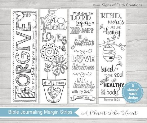Psalm 139 Coloring Page Sketch Templates Pictures Psalm 139