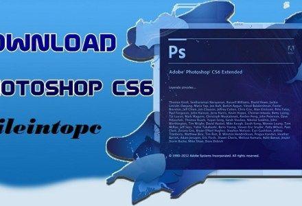 Windows 11 Iso 64 Bits Download Beta Concept From Microsoft Fileintopc Photoshop Cs6 Photoshop Download Adobe Photoshop