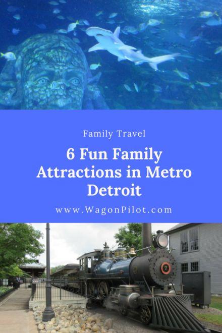 Michigans Adventure Amusement Park Hours Rides Costs More - 6 amazing underwater attractions