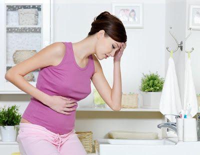 remedios pregnancy los malestares del embarazo
