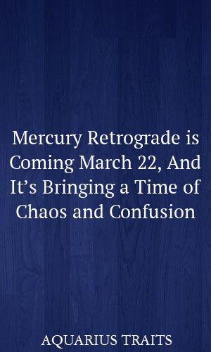 taurus horoscope for march 22