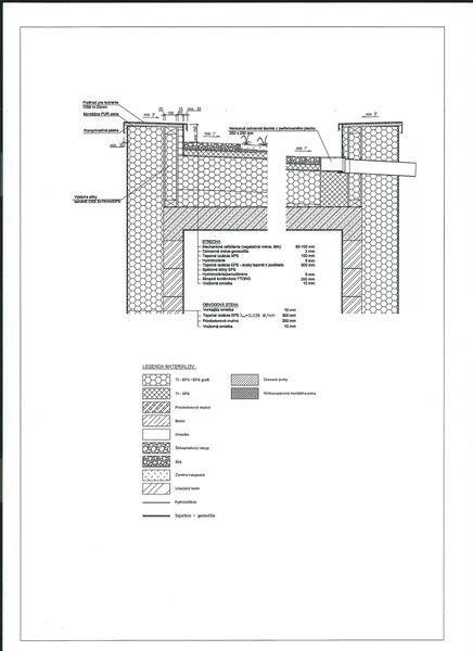 Pin By Petra Eiseltova On Skladby Strechy Crossword Puzzle Floor Plans Diagram