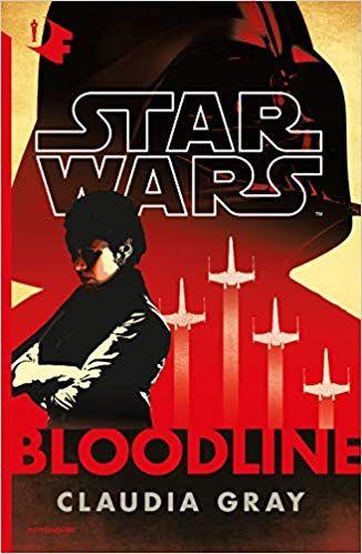 Star Wars Bloodline Libro Kindle Pdf Download Star Wars Books Star Wars Novels New Star Wars