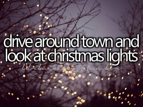 Drive around town and look at Christmas Lights ✔ 17 December didnt need to drive far as seems all the xmas lights in our suburb are in our street and some are pretty extreme