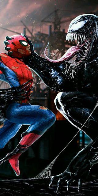 Spider Man Avenger Wallpapers Spiderman Avengers Wallpaper
