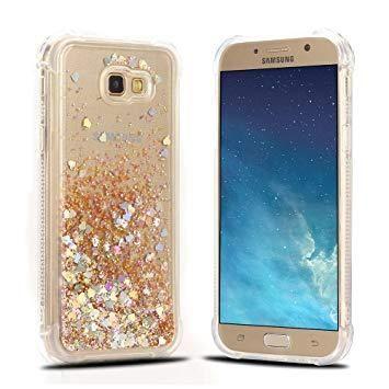 coque samsung a5 2017 sparkle | Samsung, Galaxy phone, Samsung ...