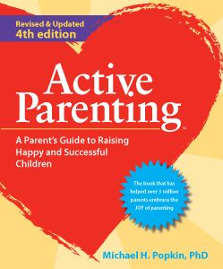 Pin by Active Parenting Publishers on Parenting books that